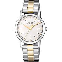 orologio solo tempo donna Vagary By Citizen Girls IK7-511-13