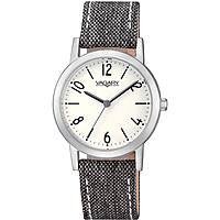 orologio solo tempo donna Vagary By Citizen Girls IK7-511-14