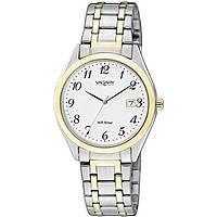 orologio solo tempo donna Vagary By Citizen IE7-623-11