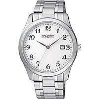 orologio solo tempo donna Vagary By Citizen IH5-015-11