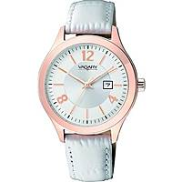 orologio solo tempo donna Vagary By Citizen IU1-026-10