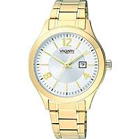 orologio solo tempo donna Vagary By Citizen IU1-026-11