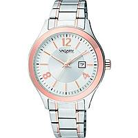 orologio solo tempo donna Vagary By Citizen IU1-034-11
