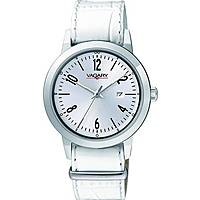 orologio solo tempo donna Vagary By Citizen IU1-115-12
