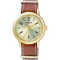 orologio solo tempo donna Vagary By Citizen IU1-123-30