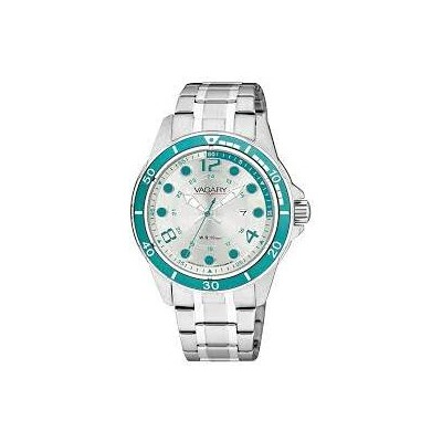 orologio solo tempo donna Vagary By Citizen VE0-019-21