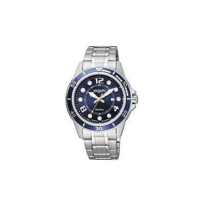 orologio solo tempo donna Vagary By Citizen VE0-019-73