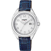 orologio solo tempo donna Vagary By Citizen VE0-311-10