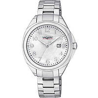 orologio solo tempo donna Vagary By Citizen VE0-311-21