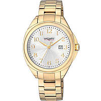 orologio solo tempo donna Vagary By Citizen VE0-329-11