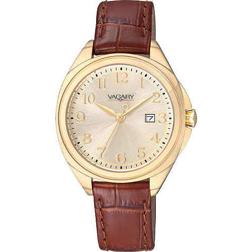 orologio solo tempo donna Vagary By Citizen VE0-329-30