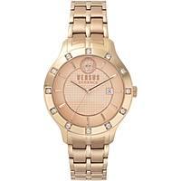 orologio solo tempo donna Versus Brackenfell VSP460418