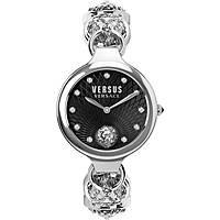 orologio solo tempo donna Versus Broadwood S27020017