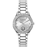 orologio solo tempo donna Versus Canton Road S26040017