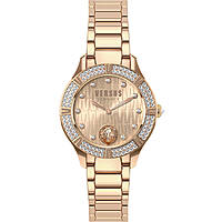orologio solo tempo donna Versus Canton Road S26060017