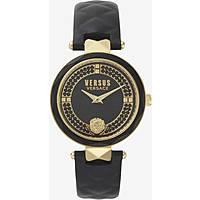 orologio solo tempo donna Versus Covent Garden VSPCD2217