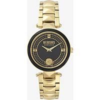 orologio solo tempo donna Versus Covent Garden VSPCD2617