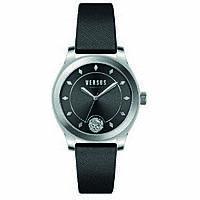 orologio solo tempo donna Versus Durbanville VSPBU0118