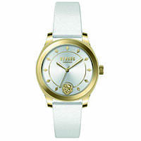 orologio solo tempo donna Versus Durbanville VSPBU0218