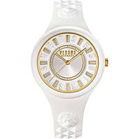 orologio solo tempo donna Versus Fire Island SOQ040015