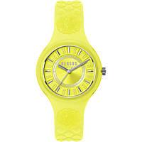 orologio solo tempo donna Versus Fire Island SOQ120017