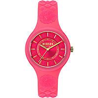 orologio solo tempo donna Versus Fire Island SOQ130017