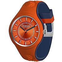 orologio solo tempo donna Versus Fire Island VSPOQ2518