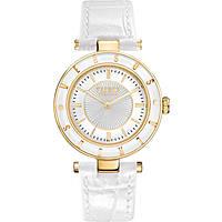 orologio solo tempo donna Versus Logo SP8150015