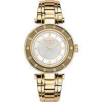 orologio solo tempo donna Versus Logo SP8210015