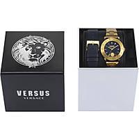 orologio solo tempo donna Versus Logo VSP773218