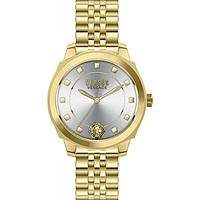 orologio solo tempo donna Versus New Chelsea VSP510618