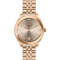 orologio solo tempo donna Versus New Chelsea VSP510818