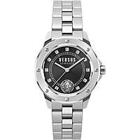 orologio solo tempo donna Versus South Horizons S28020017