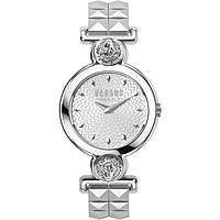 orologio solo tempo donna Versus Sunnyridge VSPOL3318