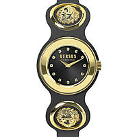 orologio solo tempo donna Versus The Icon SCG020016