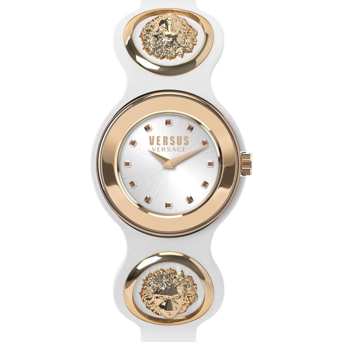orologio solo tempo donna Versus The Icon SCG060016