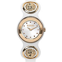 orologio solo tempo donna Versus The Icon SCG060016