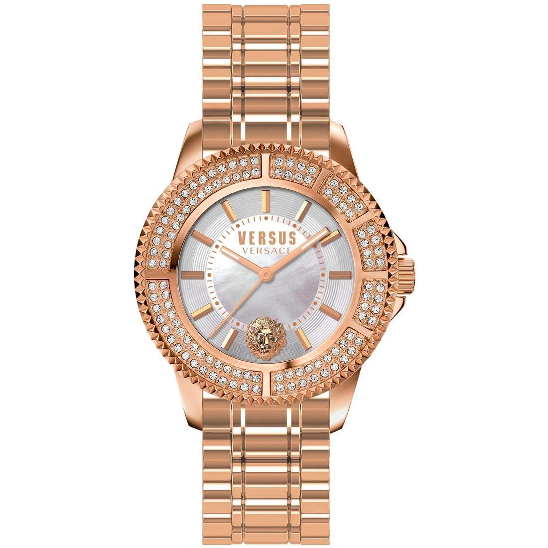 orologio solo tempo donna Versus Tokyo 38 SH7280016