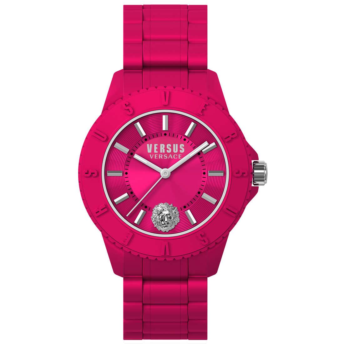 orologio solo tempo donna Versus Tokyo R SOY040015