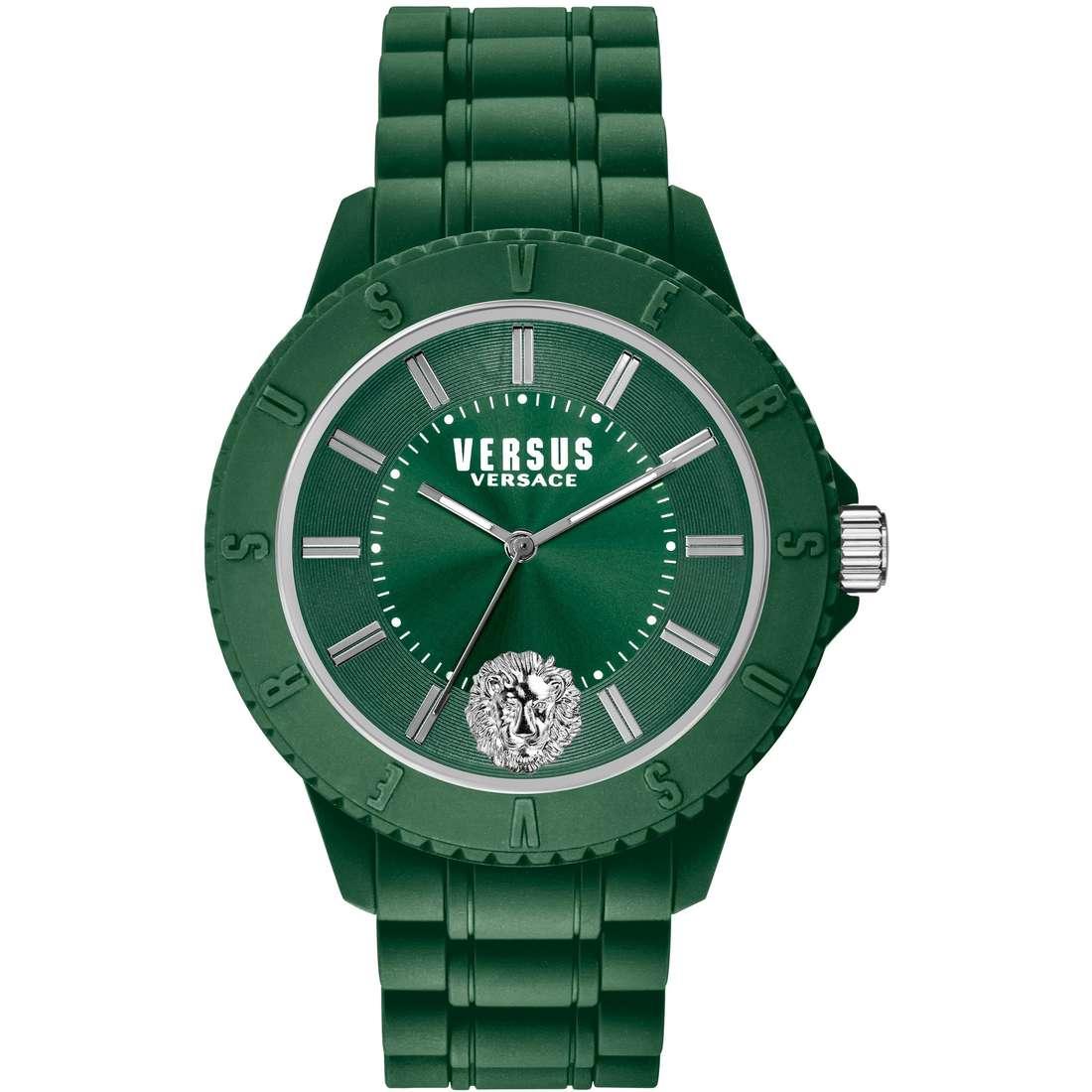 orologio solo tempo donna Versus Tokyo R SOY090016