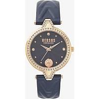 orologio solo tempo donna Versus V Crystal VSPCI3417