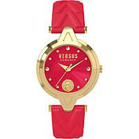 orologio solo tempo donna Versus V Versus SCI220017
