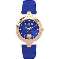 orologio solo tempo donna Versus V Versus SCI230017