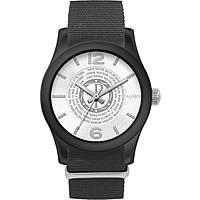 orologio solo tempo unisex Amen Padre Nostro WPNNB