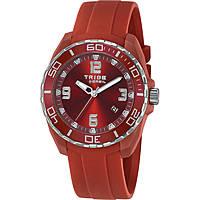 orologio solo tempo unisex Breil Jester EW0153