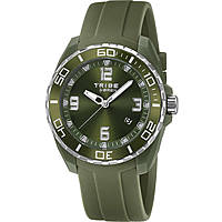 orologio solo tempo unisex Breil Jester EW0158