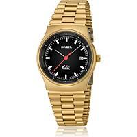orologio solo tempo unisex Breil Manta Vintage TW1293