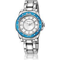 orologio solo tempo unisex Breil Mantalite TW1109