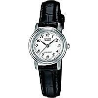 orologio solo tempo unisex Casio CASIO COLLECTION LTP-1236PL-7BEF