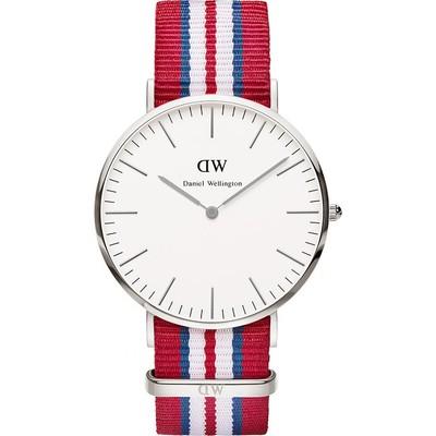 orologio solo tempo unisex Daniel Wellington Classic 0212DW